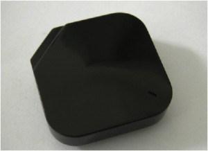 shape_Prototype_BlackABS