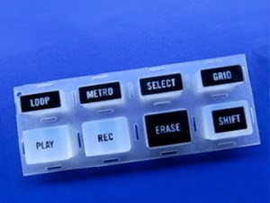 shape_prototype_Keyboard