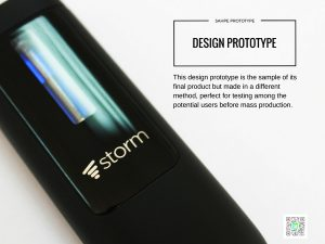 shape-prototype-design-prototype
