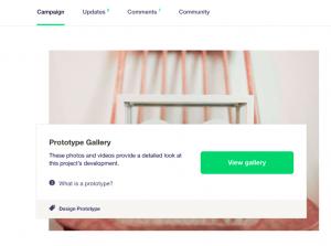 Kickstarter_prototype_introduction