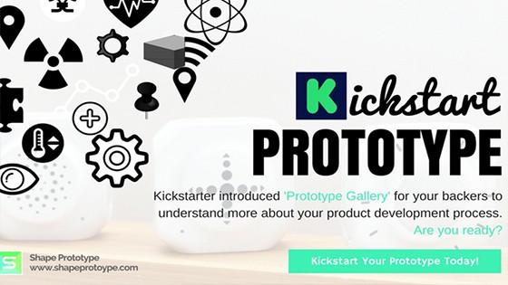 kickstarter-shape-prototype