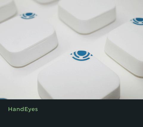 shape_prototype_handeyes