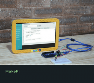 shapeprototype_Makepi